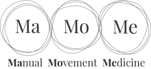 Manual Movement Medicine
